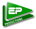 Extended Play Productions